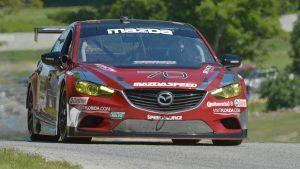 SpeedSource IMSA team shuts down, set for auction this month