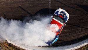 Formula Drift 2018 schedule: Series returns to Midwest