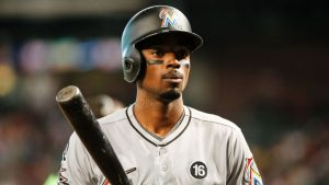 Trade grades: Dee Gordon boosts Mariners' lineup — and their bid for Ohtani