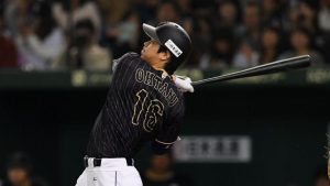 Shohei Ohtani posted: What to know and what comes next for MLB's top free agent