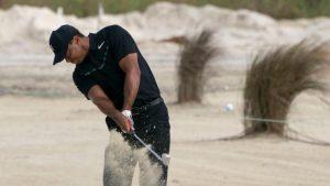 Watch Tiger Woods, Hero World Challenge 2017: Live stream online, TV, start time