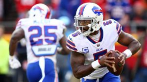 Week 14 NFL injury reports, picks, Fantasy: Stafford, Tyrod Taylor questionable