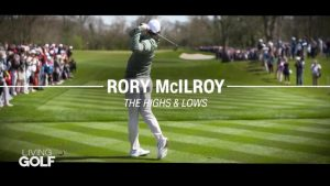 June: A Rory McIlroy exclusive