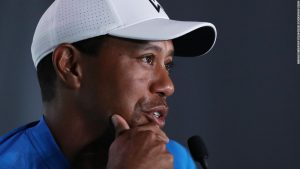 Can Tiger recapture the magic of '08?
