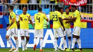 Senegal exits World Cup on fair play rule