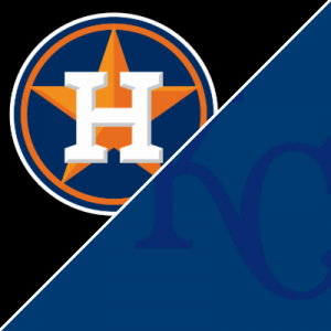 Keuchel solid as Astros win 10th straight
