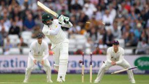 Pakistan need a 'couple of hidings' after Headingley defeat – coach Arthur
