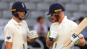 Stokes and Woakes set to miss Australia ODIs