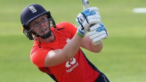 England face champions West Indies in Women's World T20 group