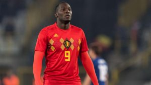 Belgium vs. Panama: World Cup live stream info, TV channel, time, watch  online, updates