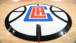 Inglewood group sues to prevent Clippers arena