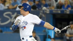 Red Sox, seeking righty bat, trade for 1B Pearce