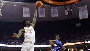 Bamba to spread wings in Orlando as No. 6 pick