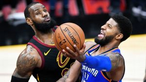 NBA free agency: Latest buzz, rumblings and reports