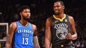 The moves all 30 NBA teams can make this summer