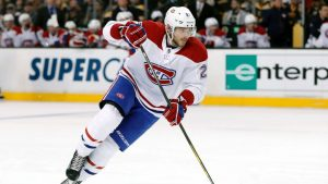 Trade Grades: Coyotes slight winners in Domi-Galchenyuk swap