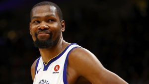 KD wins another award: Humanitarian of Year