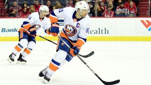 Three key fixes for Barry Trotz and the Isles