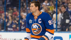 Handicapping the John Tavares Derby