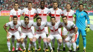 Serbia vs. Switzerland live stream info, channel: How to watch World Cup on TV and online