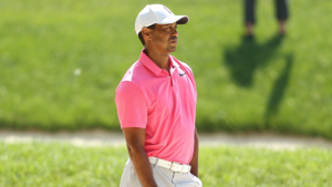 Tiger Woods score: Thrilling Round 3 at Memorial Tournament has victory attainable on Sunday