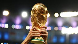 2018 World Cup predictions: Russia 2018 brackets, favorites, expert picks and upsets by CBS Sports experts