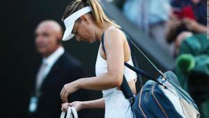 Kvitova can't solve tennis grand slam riddle