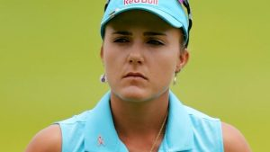 Thompson to miss British Open to 'recharge mental batteries'