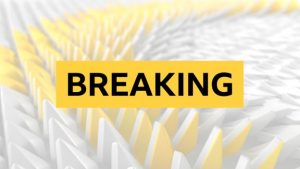 Matt O'Connor: Leicester Tigers head coach leaves with immediate effect