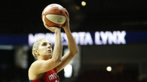 WNBA All-Star Game 2018: How to watch, livestream, start time, rosters, format