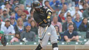 MLB scores, news, trade rumors, live team updates: Pirates run win streak to 10