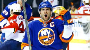 NHL Free Agent Tracker 2018: All eyes on John Tavares, every free agency move and best available